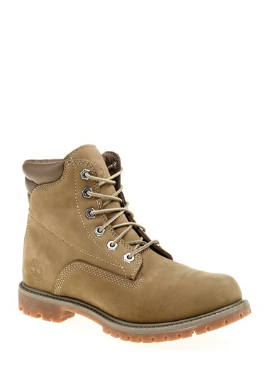 Waterville 6in Basic-Timberland